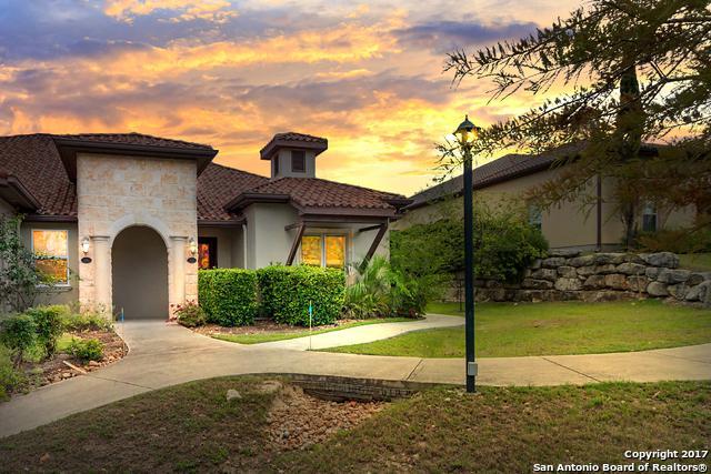 117 Ghia Lane, San Antonio, TX 78257 (MLS #1263813) :: The Castillo Group