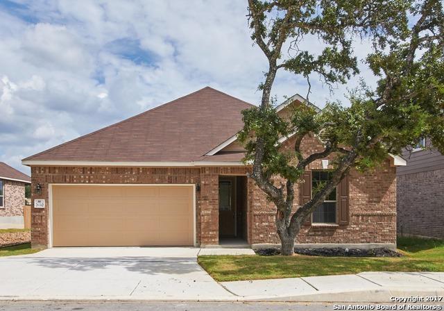 26310 Florencia Villa, Boerne, TX 78015 (MLS #1263965) :: The Castillo Group