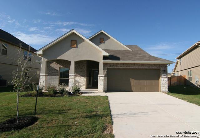 4509 Winged Elm, Schertz, TX 78108 (MLS #1264712) :: Exquisite Properties, LLC