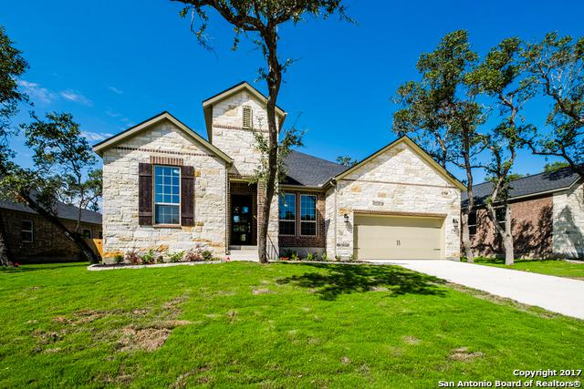 2994 Blenheim Park, Bulverde, TX 78163 (MLS #1264847) :: Exquisite Properties, LLC