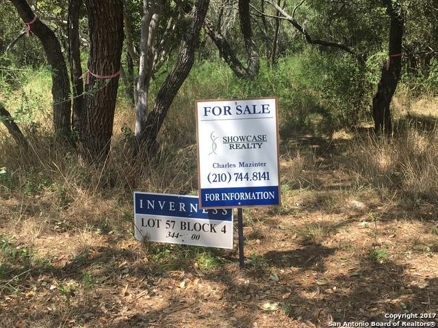 75 Turnberry Way, San Antonio, TX 78230 (MLS #1265294) :: Exquisite Properties, LLC