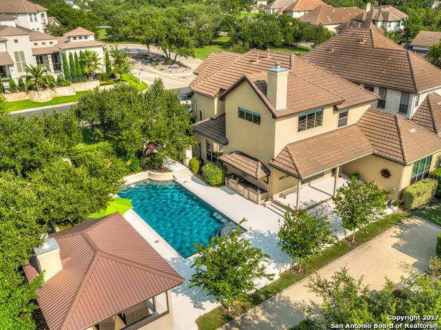 159/161 Westcourt Ln, San Antonio, TX 78257 (MLS #1267827) :: Alexis Weigand Group