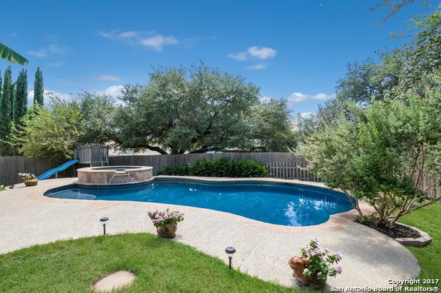 5607 Timber Peak, San Antonio, TX 78250 (MLS #1267977) :: Ultimate Real Estate Services
