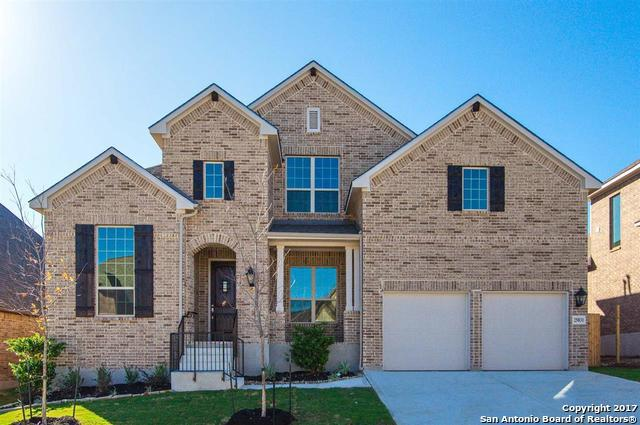 25831 Green Terrace, San Antonio, TX 78255 (MLS #1269208) :: NewHomePrograms.com LLC