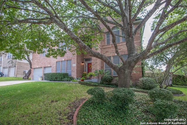 1497 Red Oak Cv, Schertz, TX 78154 (MLS #1269346) :: Ultimate Real Estate Services