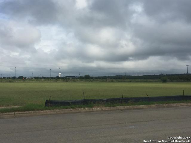 LOT 5 Windy Meadows Dr, Schertz, TX 78154 (MLS #1269921) :: Tom White Group