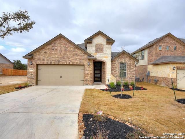7415 Cove Way, San Antonio, TX 78250 (MLS #1270090) :: Exquisite Properties, LLC