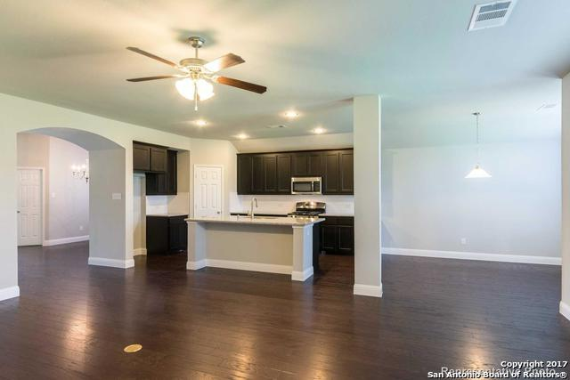 2870 Tortuga Verde, San Antonio, TX 78245 (MLS #1270621) :: Exquisite Properties, LLC