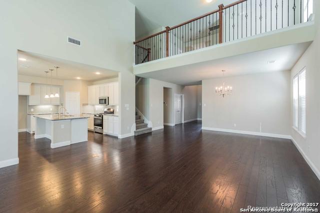 14430 Verde Azul, San Antonio, TX 78245 (MLS #1270627) :: Exquisite Properties, LLC
