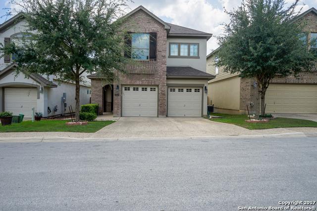 1318 Cresswell Cv, San Antonio, TX 78258 (MLS #1270672) :: Neal & Neal Team