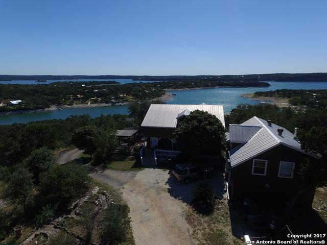 275 Hill Of Contentment, Pipe Creek, TX 78063 (MLS #1271070) :: Magnolia Realty