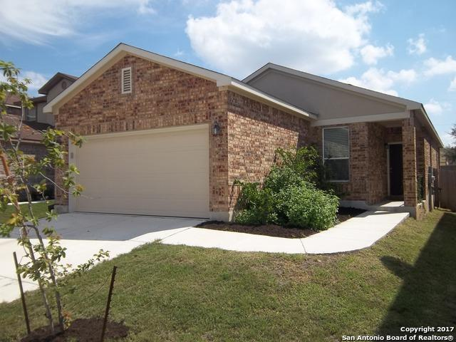 162 Granite Mist, Universal City, TX 78148 (MLS #1271089) :: Ultimate Real Estate Services