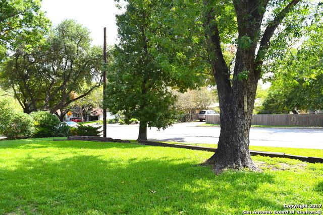 409 Rittiman Rd, San Antonio, TX 78209 (MLS #1272145) :: Exquisite Properties, LLC