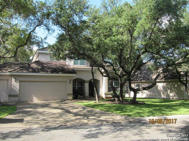 29643 Terra Bella, Fair Oaks Ranch, TX 78015 (MLS #1272621) :: ForSaleSanAntonioHomes.com