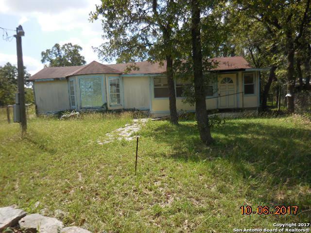 748 Cheyenne, Kingsbury, TX 78638 (MLS #1273034) :: ForSaleSanAntonioHomes.com