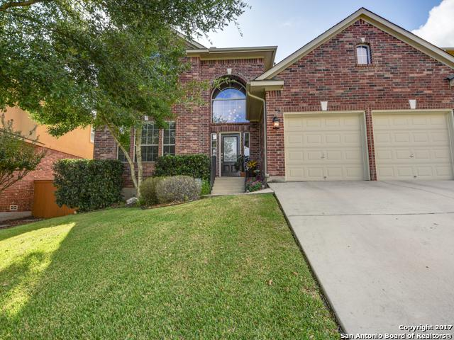 711 Aster Trl, San Antonio, TX 78256 (MLS #1273364) :: Carolina Garcia Real Estate Group