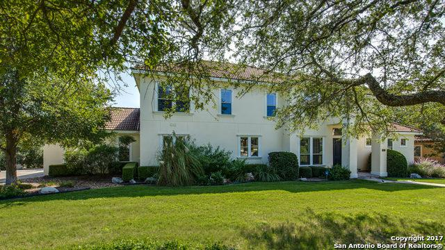 62 Champion Clfs, San Antonio, TX 78258 (MLS #1273692) :: Exquisite Properties, LLC