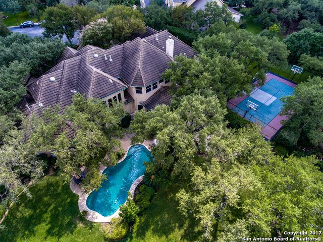 306 Red Cedar, Shavano Park, TX 78230 (MLS #1274283) :: Ultimate Real Estate Services