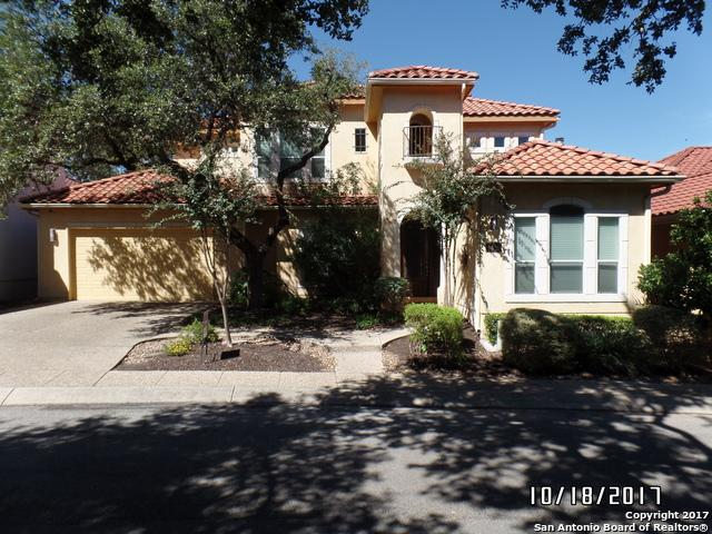 3439 Monterrey Oak, San Antonio, TX 78230 (MLS #1274498) :: Exquisite Properties, LLC