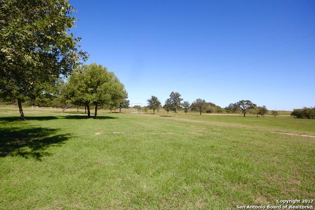2086 County Road 417, Stockdale, TX 78160 (MLS #1274544) :: The Castillo Group