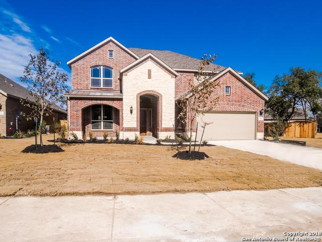 929 Carriage Loop, New Braunfels, TX 78132 (MLS #1274644) :: The Castillo Group