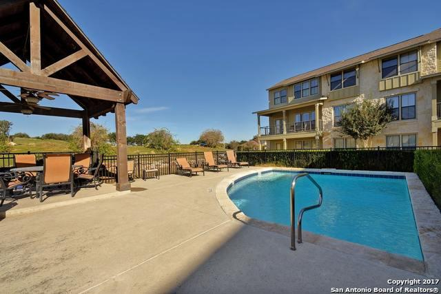 1111 Long Creek Blvd #202, New Braunfels, TX 78130 (MLS #1275122) :: NewHomePrograms.com LLC