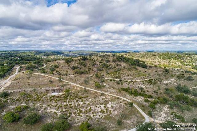 94 Vista Real Ave, Boerne, TX 78006 (MLS #1275261) :: The Castillo Group