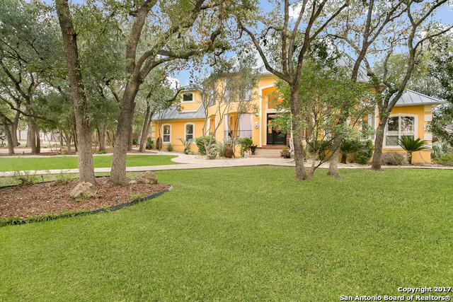 9040 Sumac Cv, Garden Ridge, TX 78266 (MLS #1275438) :: Ultimate Real Estate Services