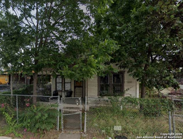 1708 Guadalupe St - Photo 1