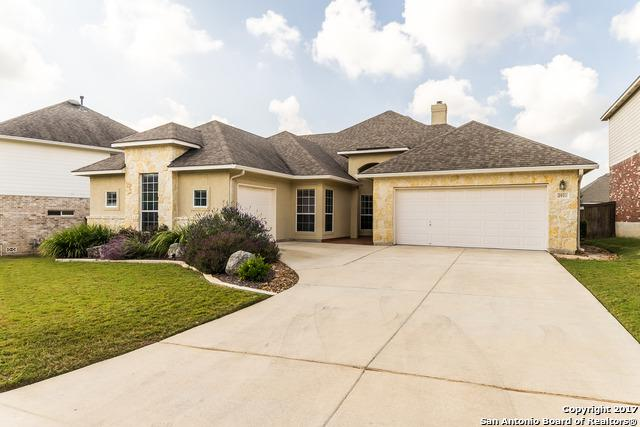 24911 White Crk, San Antonio, TX 78255 (MLS #1277148) :: The Castillo Group