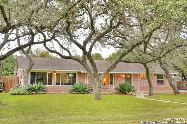 371 Donella Dr, San Antonio, TX 78232 (MLS #1277164) :: Ultimate Real Estate Services