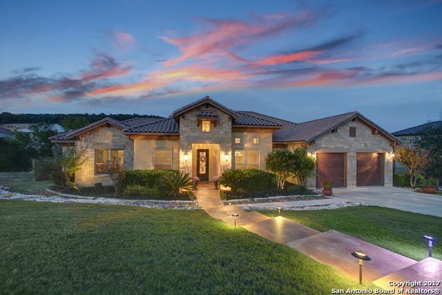 7115 Cresta Bulivar, San Antonio, TX 78256 (MLS #1277622) :: Tami Price Properties, Inc.