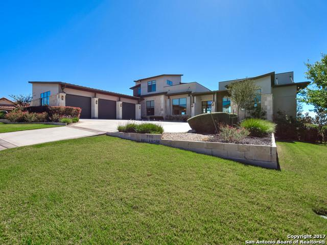 7110 Bella Rose, San Antonio, TX 78256 (MLS #1277922) :: Tami Price Properties, Inc.