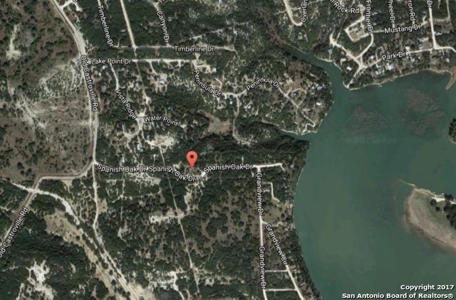319-20 Spanish Oak, Bandera, TX 78003 (MLS #1278046) :: Ultimate Real Estate Services