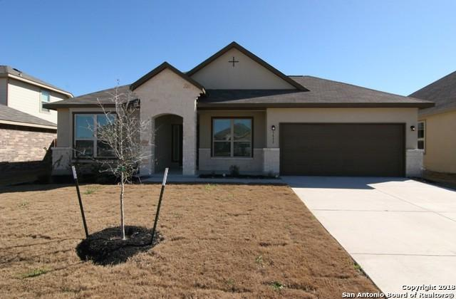 5633 Briar Field, New Braunfels, TX 78132 (MLS #1279539) :: NewHomePrograms.com LLC