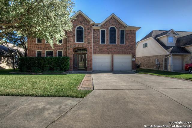 384 Frank Baum Dr, Schertz, TX 78154 (MLS #1279865) :: The Suzanne Kuntz Real Estate Team