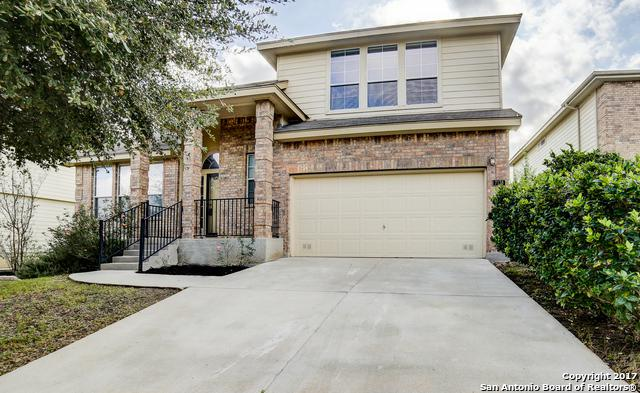 7138 Capricorn Way, Converse, TX 78109 (MLS #1279921) :: Ultimate Real Estate Services