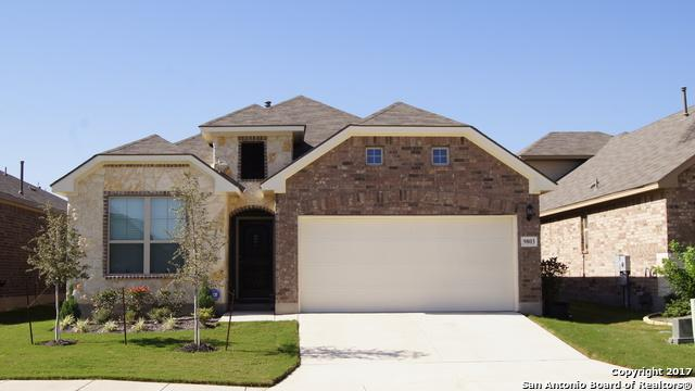9803 Bricewood Oak, Helotes, TX 78023 (MLS #1280034) :: Ultimate Real Estate Services