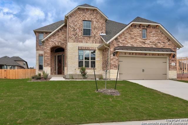 1035 Daylan Heights, Schertz, TX 78154 (MLS #1280182) :: Exquisite Properties, LLC
