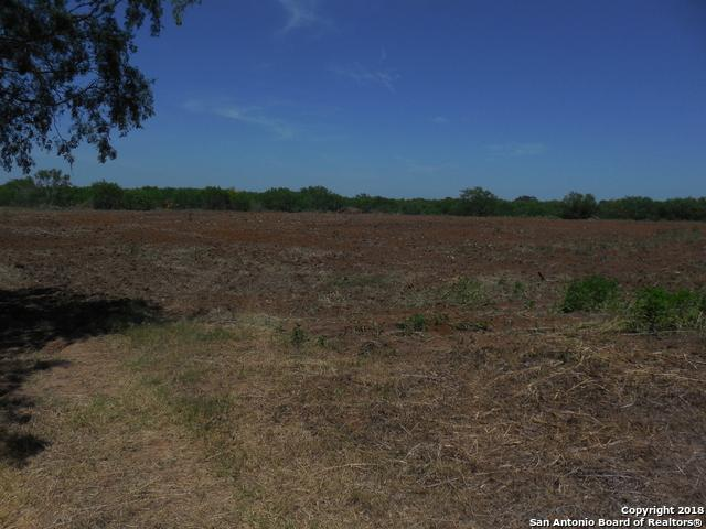00 Cr 304, Poteet, TX 78065 (MLS #1280287) :: Tami Price Properties Group