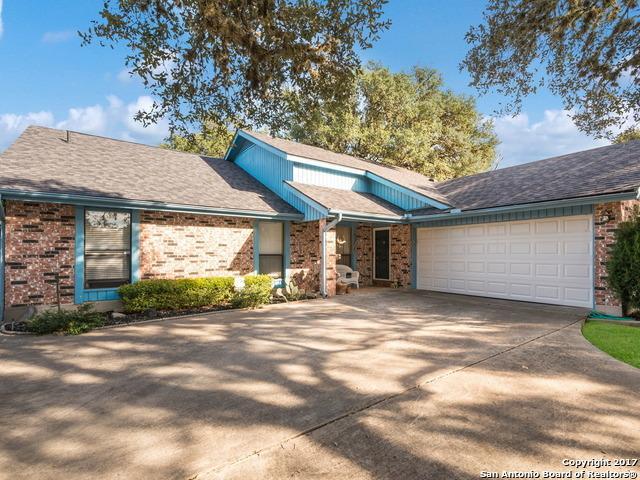 29712 Saddleback Cir, Boerne, TX 78015 (MLS #1280515) :: ForSaleSanAntonioHomes.com