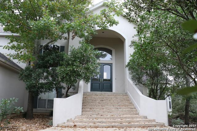 22819 E Range, San Antonio, TX 78255 (MLS #1281526) :: Exquisite Properties, LLC