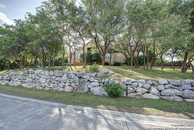 7 Remington Run, San Antonio, TX 78258 (MLS #1282036) :: Exquisite Properties, LLC