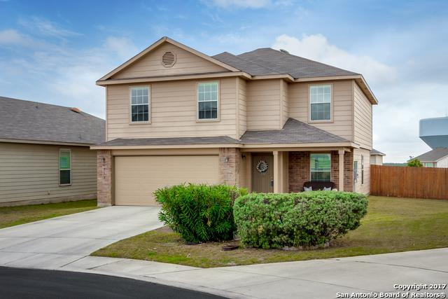 4019 Ashleaf Pecan, San Antonio, TX 78261 (MLS #1282106) :: ForSaleSanAntonioHomes.com