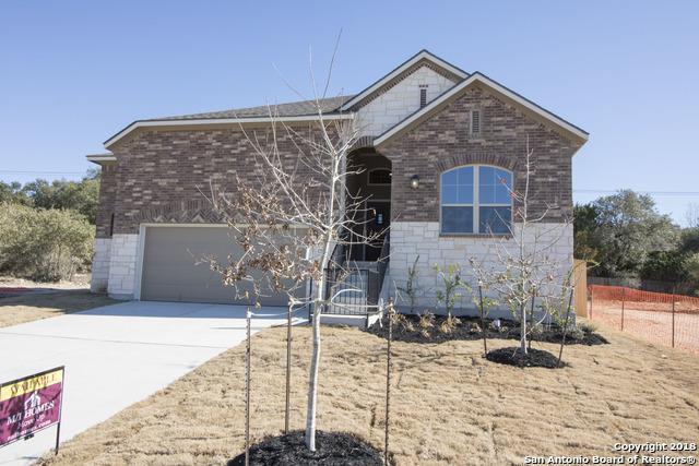 12114 Tower Creek, San Antonio, TX 78253 (MLS #1282328) :: Exquisite Properties, LLC