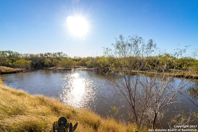 13351 Franklin Rd, Cotulla, TX 78021 (MLS #1282381) :: Ultimate Real Estate Services