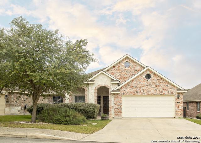 710 Aster Trl, San Antonio, TX 78256 (MLS #1282802) :: Tami Price Properties, Inc.