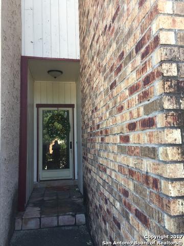 8120 Scottshill, San Antonio, TX 78209 (MLS #1283166) :: Exquisite Properties, LLC