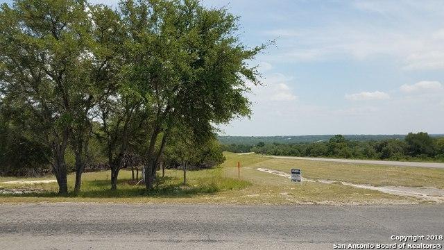 101 Saddle Mountain Dr, Boerne, TX 78006 (MLS #1283175) :: Exquisite Properties, LLC