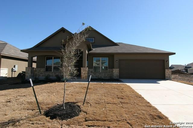 5647 Meadow Sky, New Braunfels, TX 78132 (MLS #1283690) :: NewHomePrograms.com LLC